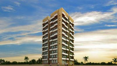 Gallery Cover Pic of Kapil Realty Kamla Enclave