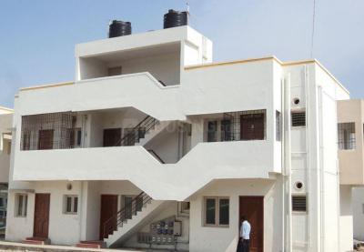 Gallery Cover Image of 500 Sq.ft 1 RK Apartment for buy in Annai Avantika, Vengaivasal for 1700000