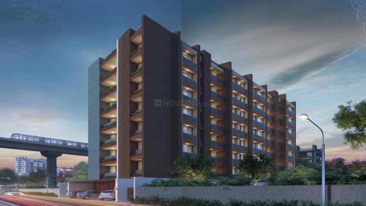 Gallery Cover Pic of Vrajansh Shrut Ratnakar