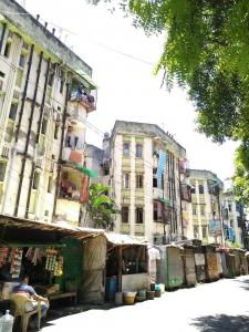 Gallery Cover Image of 400 Sq.ft 1 RK Independent Floor for rent in Nirban Complex, East Kolkata Township for 6500
