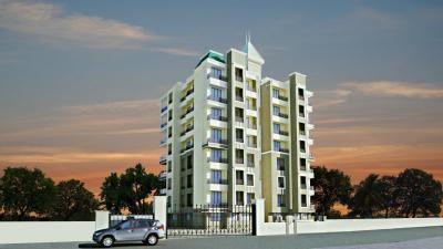 Patel RPL Paradise Residency