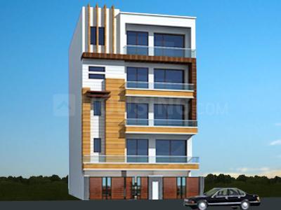 Walia Dhruv Homes - VIII