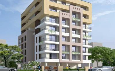 Gallery Cover Image of 1150 Sq.ft 2 BHK Apartment for buy in Yash Matruchaya, Thane East for 15000000