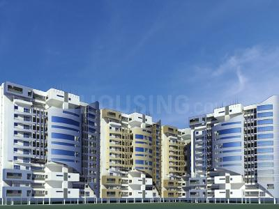 Gallery Cover Pic of Simula Paradise Avenue