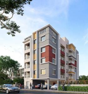 Roy Gungun Apartment