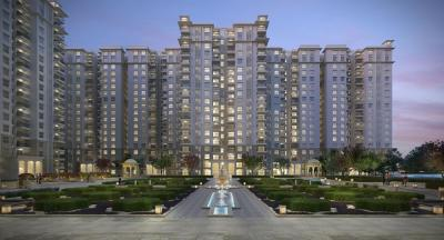 Sobha Royal Pavilion Phase 6 Wing 10 and 11