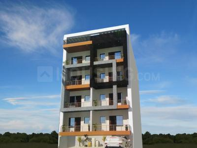 Gallery Cover Pic of Rising Homes