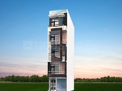 Gallery Cover Pic of Vinayak Homes 8