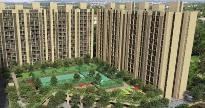 Rustomjee Virar Avenue L1 L2 And L4 Wing G
