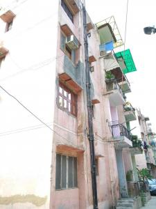 Gallery Cover Image of 700 Sq.ft 1 BHK Apartment for rent in Arunodaya apartment, Vikaspuri for 13000