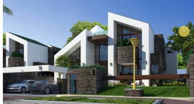 2720 Sq.ft Residential Plot for Sale in Mirjapur, Indore