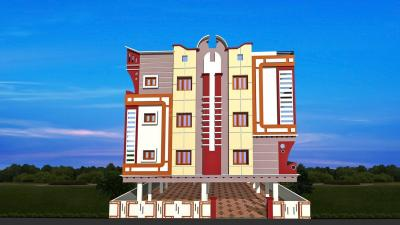 VRR Apartment