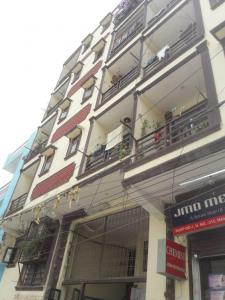 Gallery Cover Pic of VA Vaishnavi Homes