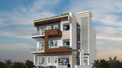Gallery Cover Pic of Hari Bol Estate 4