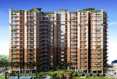 Gallery Cover Pic of Shriram Heights