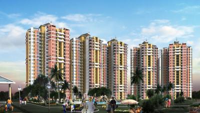 Shubhkamna Advert Group City