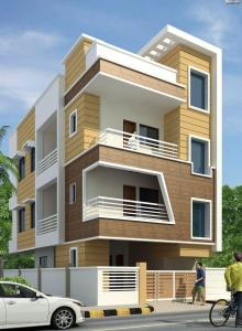 Gallery Cover Pic of Jain Homes 02