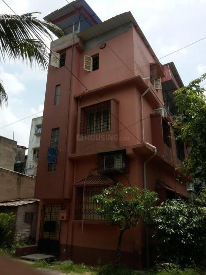 Gallery Cover Pic of Supriti Apartment