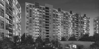 Safal Goyal Aakash Residency Phase 2