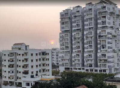 Jain Jains Sadguru Heights
