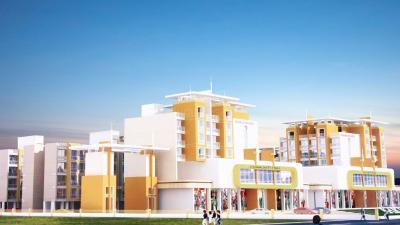 Shree Sadguru Complex