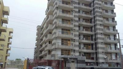 Gallery Cover Pic of CGHS Jeevan Shakti Apartments