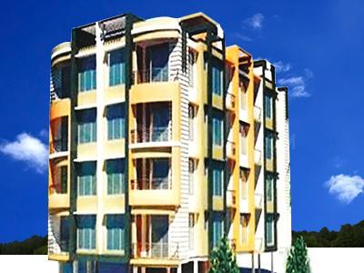 Lokenath Amritalal Apartment