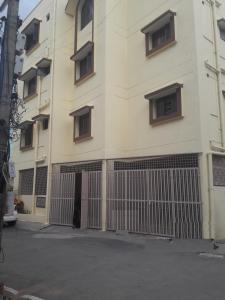 Surya Lakshmi Apartment