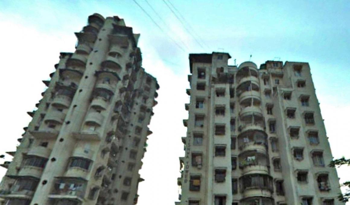 Gallery Cover Pic of Reputed Krishna Tower