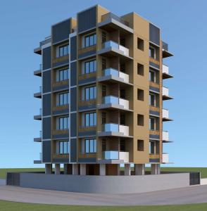Gallery Cover Image of 1500 Sq.ft 2 BHK Apartment for rent in Shyam Parijaat, Kankaria for 13000