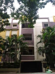 Gallery Cover Pic of Supriya Heights