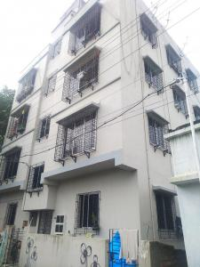 Gallery Cover Pic of Debnath Apartment