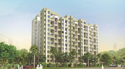 Vastushodh Urbangram Dhavade Patil Nagar