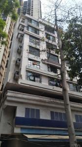 Reshamwala Building
