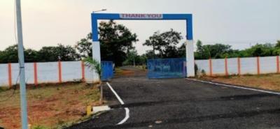 Hi Tech Krishna Nagar Phase 1