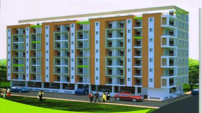 Gallery Cover Image of 1400 Sq.ft 3 BHK Apartment for buy in ACC Homes, Sector 18 for 4800000