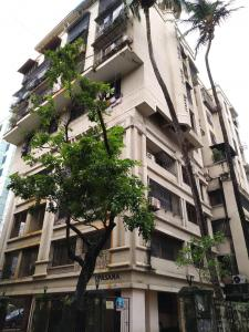 Gallery Cover Pic of Upasana Apartment