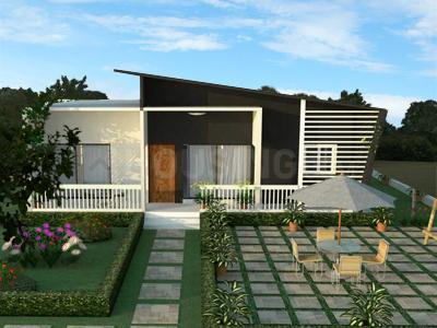 Gallery Cover Pic of Bahri Independent Villas