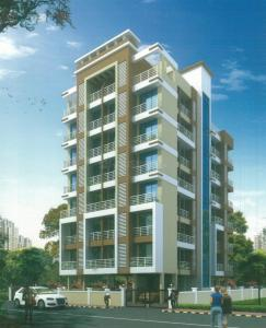 Gallery Cover Pic of Pinnacle Innovative Plaza I