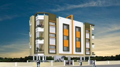 Gallery Cover Pic of RS Vijayashree Appartment