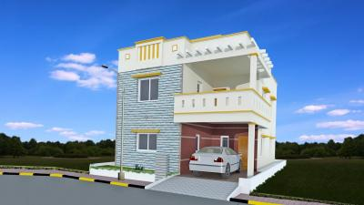 Gallery Cover Pic of Mitta Lakeview Golden Nest Phase II