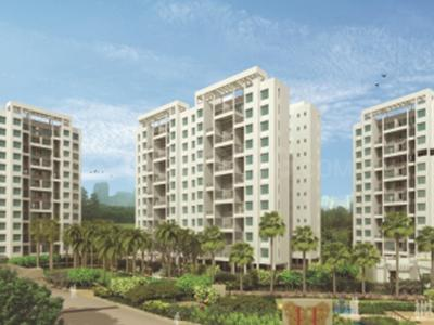 Gallery Cover Pic of Pate West Coast Park Phase II