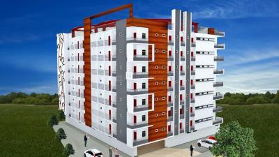 Advetaya Construction Smart Homes