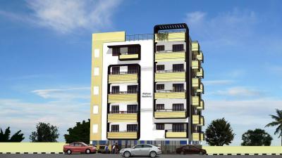 Gallery Cover Pic of Akshya Residency