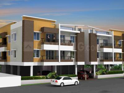 Gallery Cover Pic of Vaikund Sundaram Phase 2