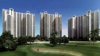 Gallery Cover Pic of Crest Golf Ridge Tower