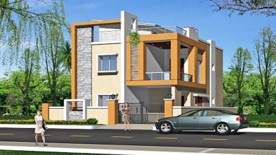 Sree Indivar Villas