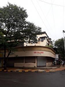 Gallery Cover Pic of Sai Sai Palace CHS