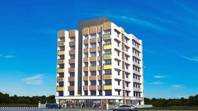 Gallery Cover Pic of Sunil Shree Datta CHS Ltd.