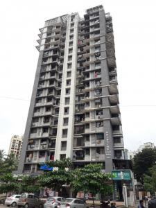 Gallery Cover Pic of Ideal Pristine Tower